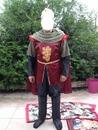 roi.king