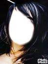 coupe de cheveux 3