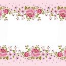 fleurre rose