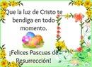 Cc Domingo de Pascuas