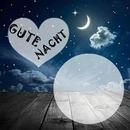 Gute Nacht 2