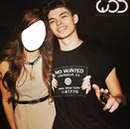 Ian Eastwood and you