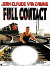 FULL CONTACT 130