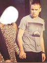 Être en couple avec Liam Payne
