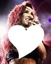 I Love Anahi
