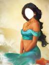 Jasmine Disney