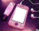 celular de hello kity