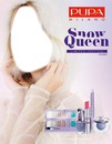 PUPA MILANO SNOW QUEEN