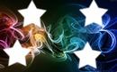 les 4 stars
