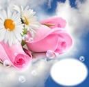 Beautiful flower #21