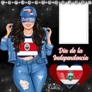 Julita02 Independencia Costa Rica