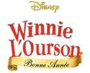 Bonne année Winnie