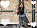 Selena-Love