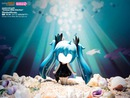 Deep Sea Girl (深海少女 by 初音ミク)