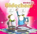 bidochon 4