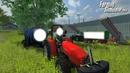 Farming 2013 Conducteur 2