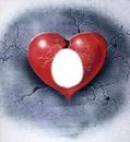 Coeur Brisée