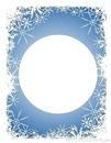 carte de neige