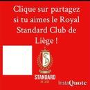 Standard de Liège