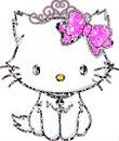 charmi kitty