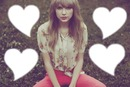 Taylor Swift love