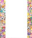 Emojis photo Tumblr
