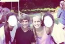 MattyB and BGirls