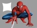 mon spider man