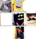 superman si tu enleve le u sa devien moin elegant x)