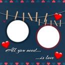 Dj CS love theme 3