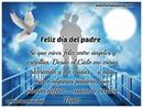 Dia del padre