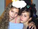 je t adore ma soeur