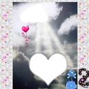 ange veille sur toi