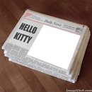 Daily News for Hello Kitty