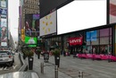 Manhattan NY NY