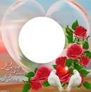 Love Sweet Love <3