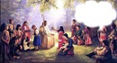 jesus le christ 01