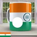 CANECA INDIA