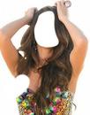 Selena Gomez gwiazda