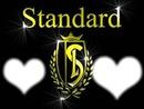 standard de liége