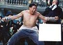 Kung fu Hustle (TAILOR)