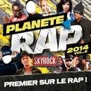 Planete Rap