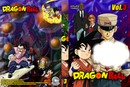 dragon ball dvd 3