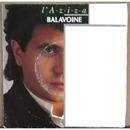 BALAVOINE/L'A.Z.I.Z.A.