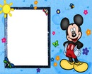 Luv_Mickey mouse