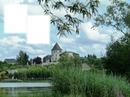 chateau Vit