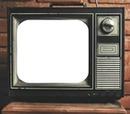 CONEXÃO TV - TÔ NA TV GALERA...