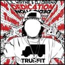 Visage De Lil Wayne