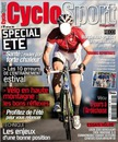 Magazine CycloSport