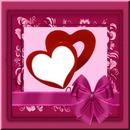 Dj CS Love Flower 3